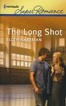 The Long Shot - Ellen Hartman