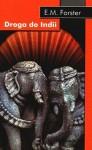 Droga do Indii - E.M. Forster