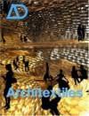 Architextiles - Mark Garcia