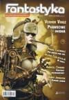 Nowa Fantastyka - Wydanie Specjalne 32 (3/2011) - Redakcja miesięcznika Fantastyka