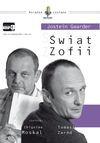 Świat Zofii - Jostein Gaarder