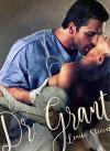 """Historical Romance: """"Doctor Grant"""" - Louise Stevens"""
