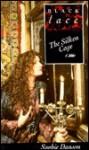 The Silken Cage - Sophie Danson