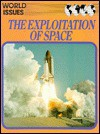 The Exploitation of Space - Tim Furniss