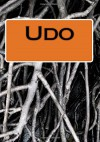 Udo (Russian Edition) - Jack Levin