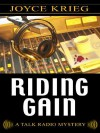 Riding Gain - Joyce Krieg