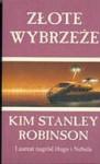 Złote wybrzeże - Kim Stanley Robinson