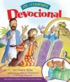 Devociones Lee y Comparte: Como Aplicar La Palabra de Dios a la Vida Cotidiana - Gwen Ellis