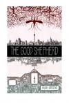 The Good Shepherd - Hugh Greene