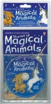 Stories of Magical Animals [With CD (Audio)] - Carol Watson, Melinda Walker