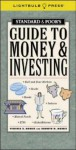 Standard and Poor's Guide to Money and Investing - Virginia B. Morris