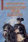 Diamentowy tron : księga pierwsza dziejów Elenium - David Eddings
