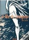 A filha do Caranguejo - Rui Lacas