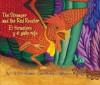 The Stranger and the Red Rooster/El Forastero y El Gallo Rojo - Victor Villaseñor