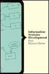Information Systems Development - F.H. Sumner