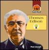 Thomas Edison - Paul Joseph