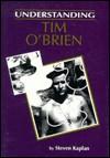 Understanding Tim O'brien - Steven Kaplan