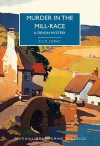 Murder in the Mill-Race - Martin Edwards, E.C.R. Lorac