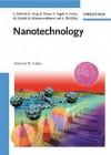 Nanotechnology. Index - Roberto Ed. Schmid