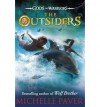 [(The Outsiders )] [Author: Michelle Paver] [Aug-2013] - Michelle Paver