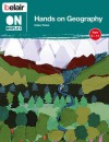 Hands on Geograply - Claire Tinker