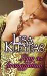 Légy az őrangyalom - Lisa Kleypas