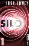 Silo 1 - Hugh Howey