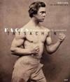 Facts/Tatsachen: Photography from the 19th and 20th Century/Fotografien Des 19. Und 20. Jahrhunderts - Bodo von Dewitz