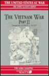 The Vietnam War - George C. Scott