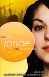 Janae (V-Girl: Girls of Virtue Series) - Danita Whyte