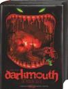 Darkmouth - Die andere Seite: Band 2 - Moritz Schaaf, Birgit Salzmann, Shane Hegarty