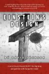 Einstein's Design - David Jackson