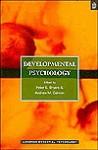 Developmental Psychology - Peter George