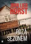 Poza sezonem - Jørn Lier Horst, Milena Skoczko