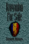 Romanian for Sale - Bogdan Tiganov