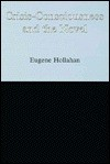 Crisis-Consciousness and the Novel - Eugene Hollahan