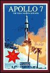 Apollo 7: The NASA Mission Reports: Apogee Books Space Series 11 - Robert Godwin