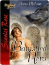 Banished Hero - Anita Philmar