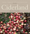 Ciderland - James Crowden