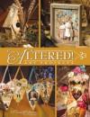 Altered: Art Projects - Jill Haglund
