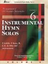 Arrangements of 10 Christmas Favorites - Hal Leonard Publishing Company