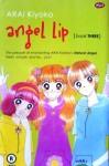 Angel Lip Vol. 3 - Kiyoko Arai