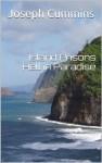 Island Prisons: Hell in Paradise (Hidden History) - Joseph Cummins