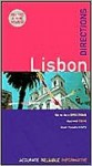 The Rough Guides' Lisbon Directions 1 - Matthew Hancock