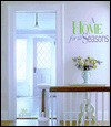 Home for All Seasons - Meg Roberts, Steven Roberts