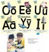 Long Vowels - Abdo Publishing