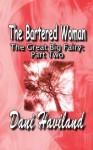The Great Big Fairy: Part Two (The Fairies Saga) - Dani Haviland