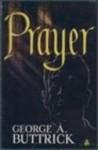 Prayer - George Buttrick