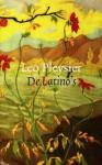 De Latino's - Leo Pleysier