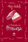O Presente da Princesa (O Diário da Princesa, #6.5) - Meg Cabot, Fabiana Colasanti